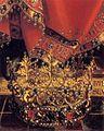 Jan van Eyck - The Ghent Altarpiece - God Almighty (detail) - WGA07632.jpg