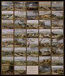 Jan van Kessel (I) -- The four parts of the world.jpg