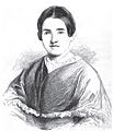Jane Isabel White.jpg