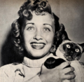 Jane Powell with cat (1953).png