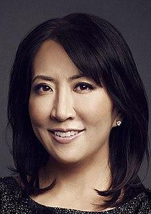 Janice Min, 2011 (rognée) .jpg