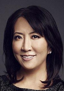 American journalist, magazine editor, columnist, talk-show host, author