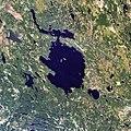 Janisjarvi crater lake 01.jpg