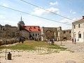 Janowiec, lubelskie, Poland - panoramio - MARELBU (7).jpg