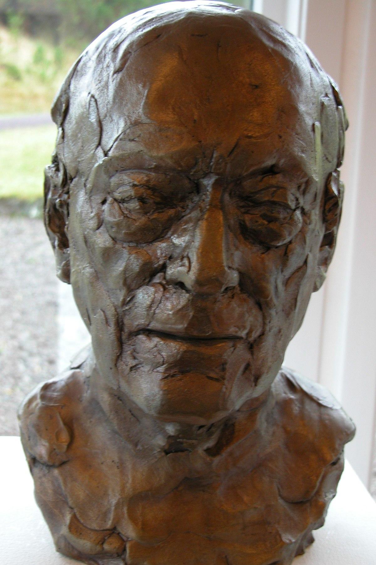 Faroese Art Wikipedia