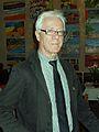 Janusz Limon.JPG