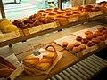Japanese Bakery (6136180790).jpg