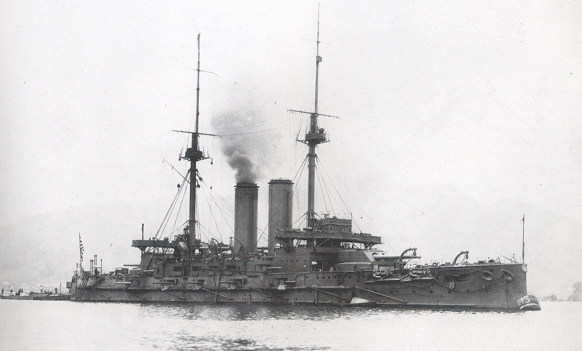 1920px-Japanese_battleship_Mikasa.jpg