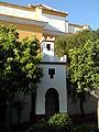 Jardines de la Casa de las Monjas 3.JPG