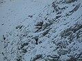 Jaskinia Śnieżna Studnia otwór.jpg