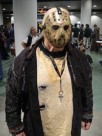 Jason2011. jpg