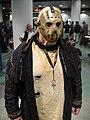 Jason2011.jpg