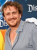 English: Jason Segel - World of Color Premiere...