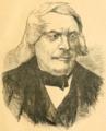 Jaures-Histoire Socialiste-XII-p101.png