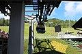 Jaworzyna Krynicka Cableway (7).jpg