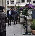 Jean-Marie Le Guen à l'hôtel de Clermont.JPG