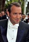 100px-Jean_Dujardin_Cannes_2011.jpg