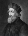 Jean de Heinsberg (1396-1459).png