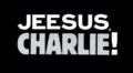 Jeesus Charlie.png