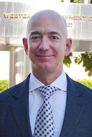 Jeff Bezos (cropped).jpg