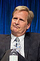 Jeff Daniels at PaleyFest 2013.jpg