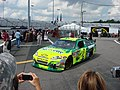 Jeff Gordon Nicorette Richmond 2008.jpg