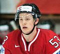 Jeff Skinner - Switzerland vs. Canada, 29th April 2012 (cropped).jpg