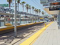 Jefferson & USC Expo Line Station 3.JPG