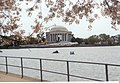 Jefferson Memorial across the Tidal Basin.jpg