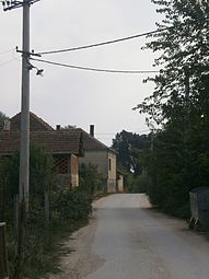 Jelašnica, Leskovac, b15