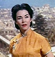 Jennifer Jones in Love Is a Many-Splendored Thing trailer.jpg