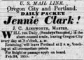 Jenny Clark ad 1855.png