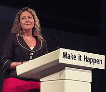 Jenny Willott MP at Bournemouth.jpg