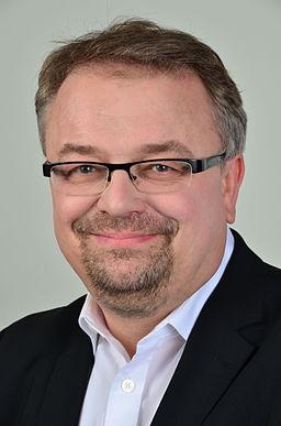 Jens Geier 01