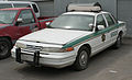 Jericho - Sheriff's vehicle.jpg