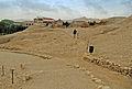 Jericho - Tel Es-Sultan10.jpg