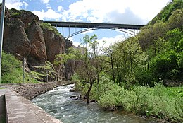 Jermuk Bridge.jpg