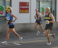 Jersey Marathon 2009 h.jpg