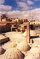 Jerusalem, 1988 - panoramio (1).jpg