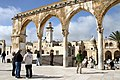 Jerusalem-Tempelberg-70-Arkaden-Madrasas-2010-gje.jpg