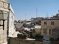 Jerusalem (478963636).jpg