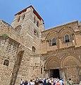 Jerusalem 2012 n054.jpg