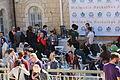 Jerusalem Hackacthon IMG 8425.JPG