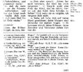 Jerusalemer-Bibel-deutsch.png