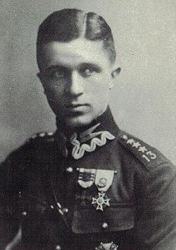 Jerzy-sosnowski.jpg