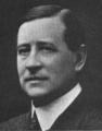 Jesse Edgar Middleton.png