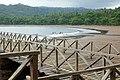 Jeux de vagues sur une plage de São João dos Angolares (São Tomé) (3).jpg