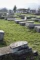 Jewish Cemetery in Kyustendil 5.jpg