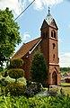 Jeziorany,Poland,EU. - panoramio (17).jpg