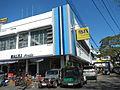 Jf9974STI College Santa Mariafvf 18.JPG